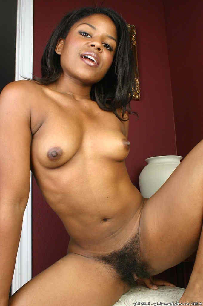 Girl nackt african Nude Africa